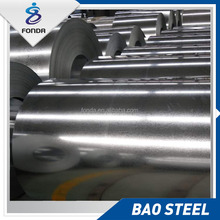 galvanized roofing aluminium sheet steelcoil plate price