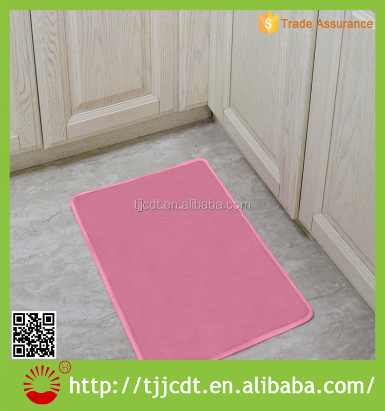 Http Www Alibaba Com Product Detail Polyester Heat Resistant Kitchen Counter Mat 60352114532 Html