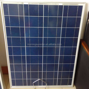 China Manufacturer 2018 Alibaba Website Hot Sale Mini Cells Poly 12v 25w Solar Panel