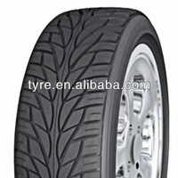 best price WINMAX 245/35R20XL made in China