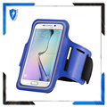 5.5'' reflective/sport armband sport/fitness armband jogging case capa fundas GYM holder armband case for Iphone 6