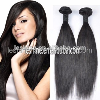 Best Selling Ideal Hair Arts Grade 7a Wavy Cuticle Intact Indian Hair Remy Human