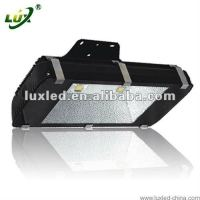 low price led tunnel light 100w 120w 140w 160w