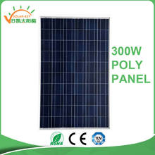 china best price 300w 310w 320watt polycrystalline silicon solar panel