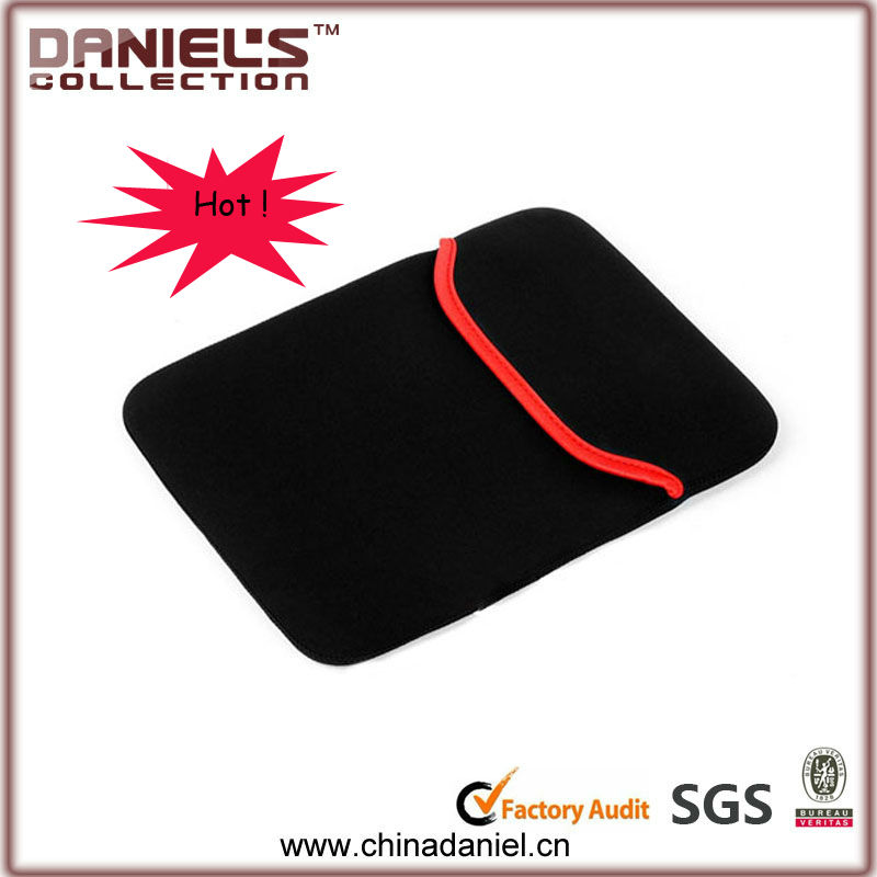 For Ipad mini Neoprene sleeve