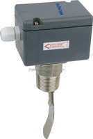 SJS61MB(stainless steel) series Flow Switch