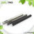 hot sales disposable cbd oil vaporizer pen 220mAh TINO all-in-one vape pen with 0.48ml CBD oil capacity