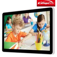 Waterproof touch screen 10 inch open frame lcd monitor
