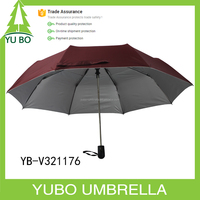 Various size/color cheap all kinds of umbrella from xiamen supplier factory price