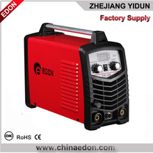 hot sale portable smart welder co2 gas protection welding machine