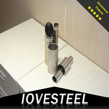 Iovesteel fob price welded basketball stands pipe
