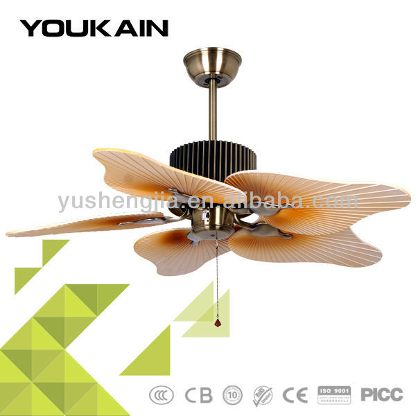 38 inch domestic ceiling fan