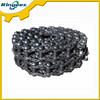 Top quality undercarriage parts track link / track chain for Caterpillar CAT320D xcavator spare parts