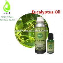 Cooling Effect 1-8 Cineole 80% Eucalyptus Oil Bulk Eucalyptus Essential Oil Prices For Body Massage And Aromatherapy