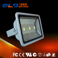 ip65 waterproof led floodlight