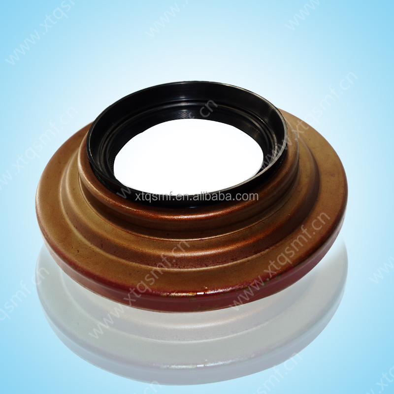 OEM AH8078E size TAY 70-142-12/37 vehicle NBR rubber seal
