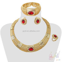 24k gold jewellery dubai/ wholesale indian jewelry/ imitation jewellery in dubai