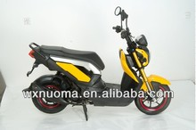 Classic ZOOMER scooter 150cc NM150T-2E