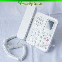 rj45 skype phone without pc