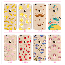 2017 bulk cell phone sublication phone case printer for iphone 6 6plus