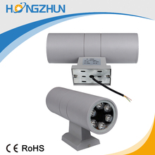China supplier AC100-240v outdoor led wall lighings price with long time span