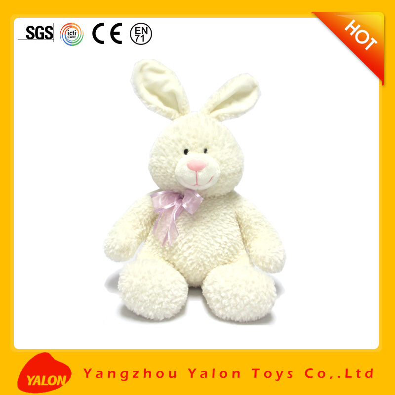 Extra large plush toys Baby stuffed animals plush rabbit toys