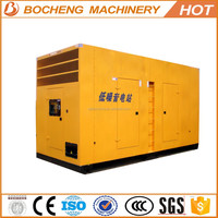 Top quality magnetic motor generator for sale, generator set for sale with best price