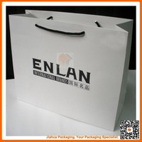 customized company names of paper bags wholesale