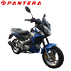 Chongqing New Cheap City Small 110cc Racing Motorcycle