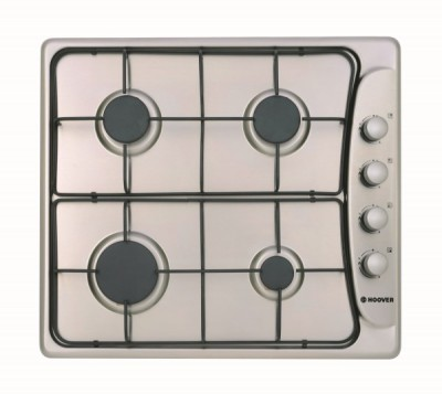 Gas Glass Hob Turkey 3 burner gas hob Gas COOKTOPS electric cooktops