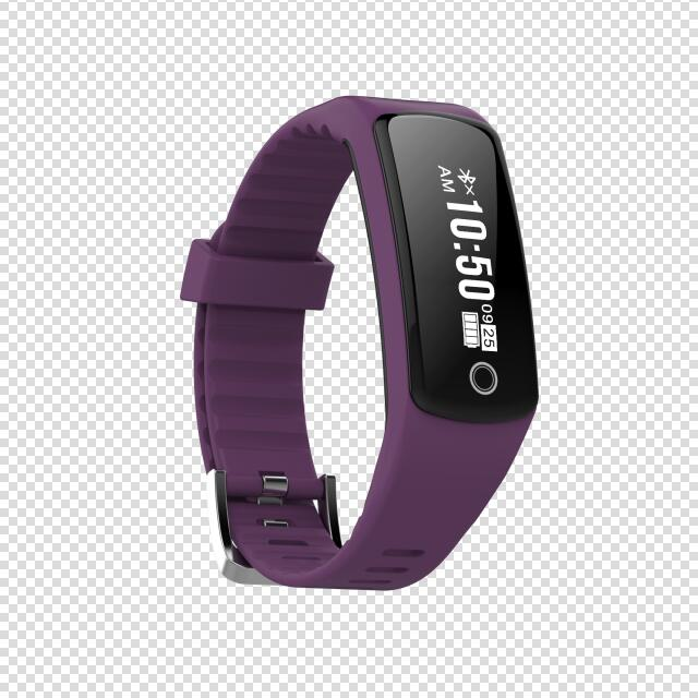 Wholesale alibaba Blood pressure smart watch nfc bracelets for sport use,gym use, Hot Sell cheap silicone wristbands RFID NFC