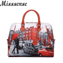 elegance handbags london printing hand bags