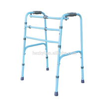 Custom handicap walker with fast delivery