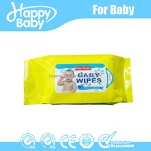 Rich In Vitamin E Tub Packing Baby Wipes With Iso Ce Fda Sgs Msds, High Quality Baby Wipes,Cheap Baby Wipes,Free Baby Wipes