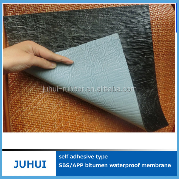 cheap bentonite waterproof membrane for building