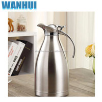 Similar To Brand Quality Tiger Vacuum Flask