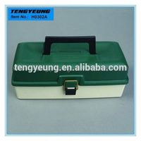 H0302A/B/C Multifunction Fishing Tackle Box wooden tackle box plans