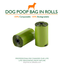 wholesale block pet waste poop bag With Professional Technical Support