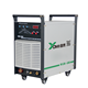 high quality inverter TIG welding power source for industrial use