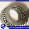 Wholesale High Performance 22208 thrust ball bearing with nice price