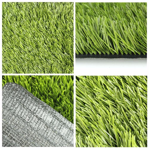 Hot Selling Football Sport Artificial Grass