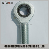 ball joint swivel bearings SA30ES rod ends