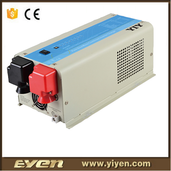 600w micro inverter single phase off grid power inverter 12V 220V