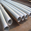 crude oil well filter casing pipe galvanized water well screen