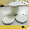 beautiful 12oz intant soup cup and packaging soup paper cup