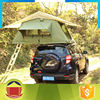 Hard Shell Roof Top Tents For Canada Market