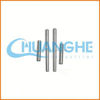 Alibaba China !tungsten carbide punch pins