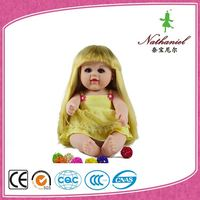 Cheap Price Fashionable Toys And Dolls