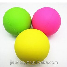Rubber Material Massage ball high Quality Wholesale