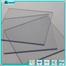 Color Coated Roofing Sheet,Soft Plastic Glass Sheet